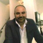 Alberto Troglio